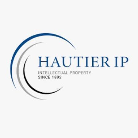 Hautier Ip Grenoble