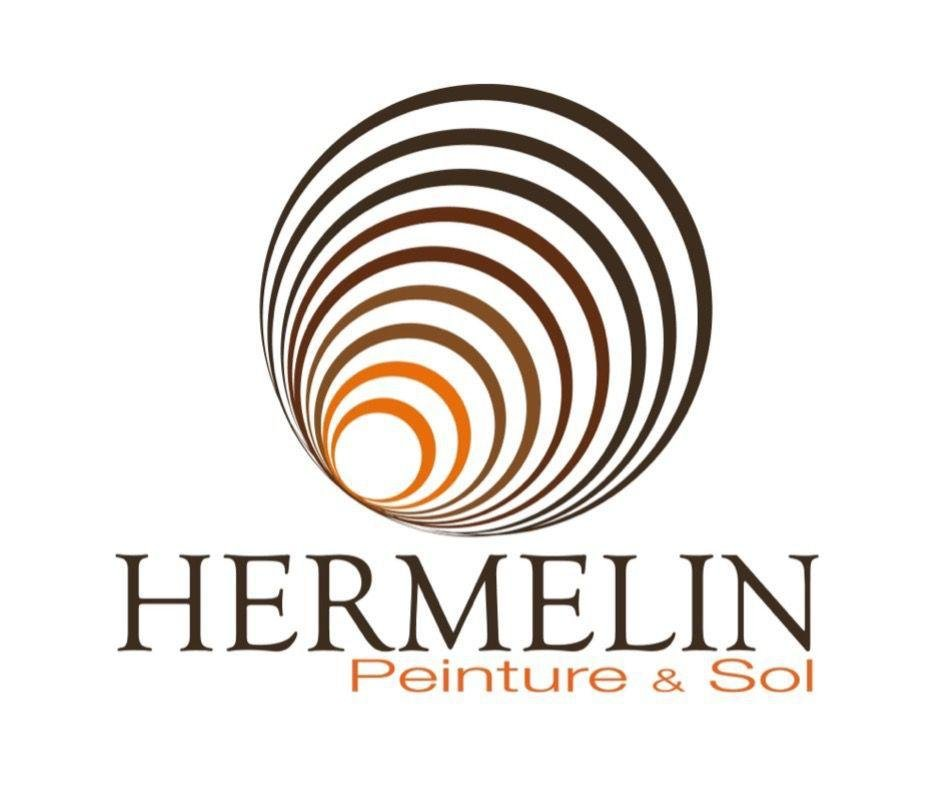 Hermelin Peinture Huisseau Sur Cosson