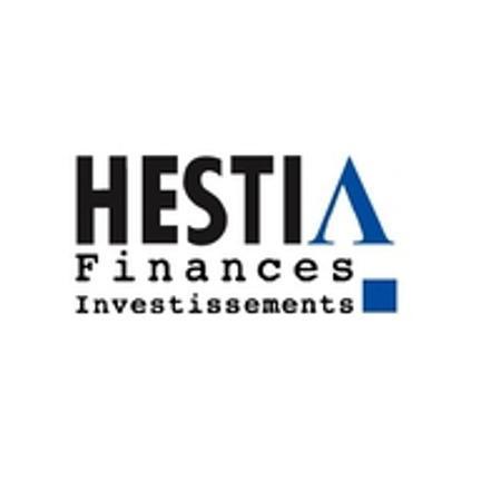 Hestia Finances Investissements Nice