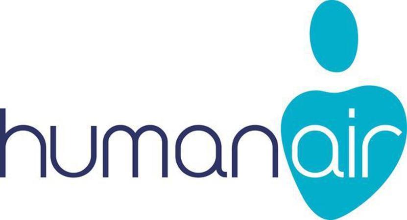 Humanair Médical Couëron