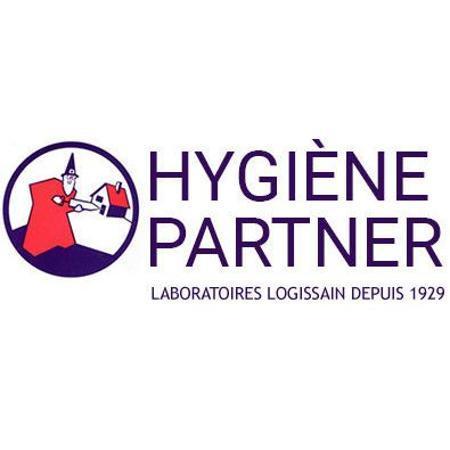 Hygiene Partner Marseille