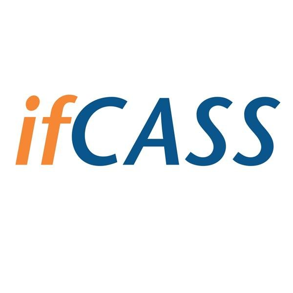 Ifcass Dieppe