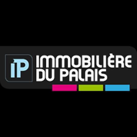 Immobilière Du Palais Aix En Provence
