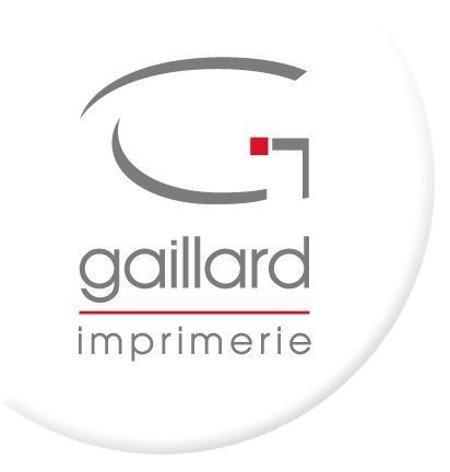 Imprimerie Gaillard Arras