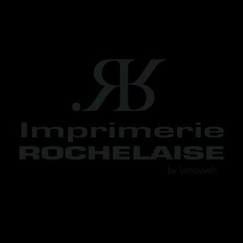 Imprimerie Rochelaise La Rochelle