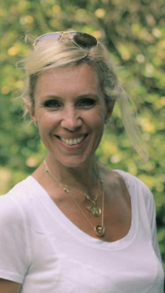 Isabelle Emeury Bordeaux