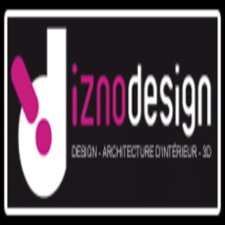 Izno Design Rennes
