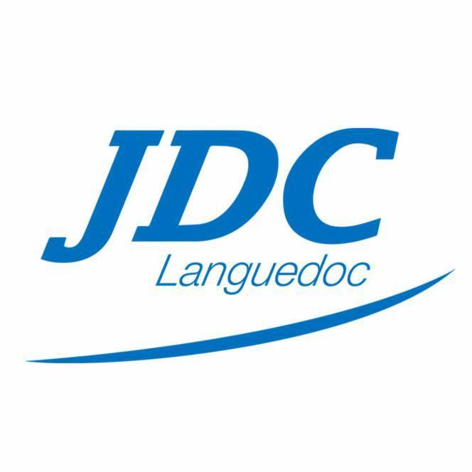 Jdc Languedoc Montpellier