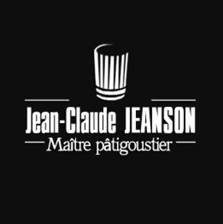 Jean-claude Jeanson Lens