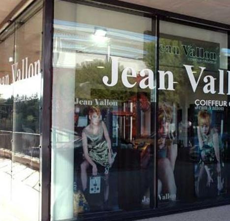 Jean Vallon Coiffure Createur Montpellier