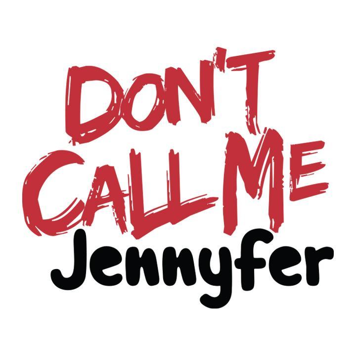 Jennyfer Mondeville
