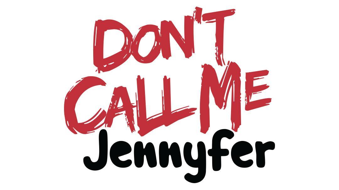 Jennyfer Epinal