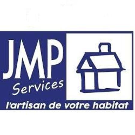 Jmp Services Lorient