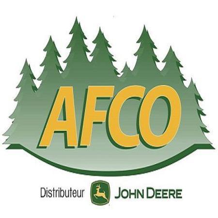 John Deere Afco Egletons