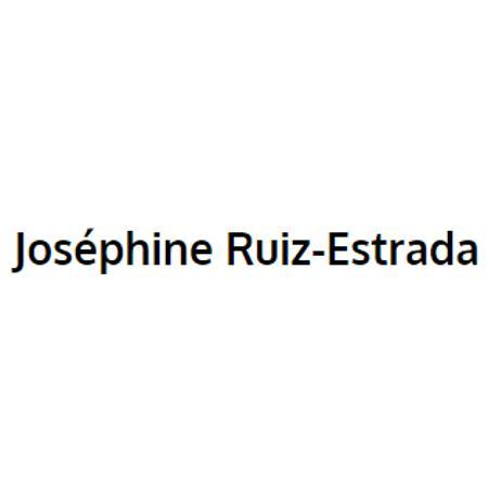 Joséphine Ruiz Estrada Thionville