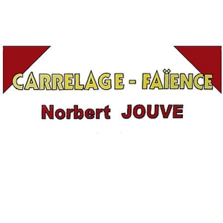 Jouve Norbert Yssingeaux