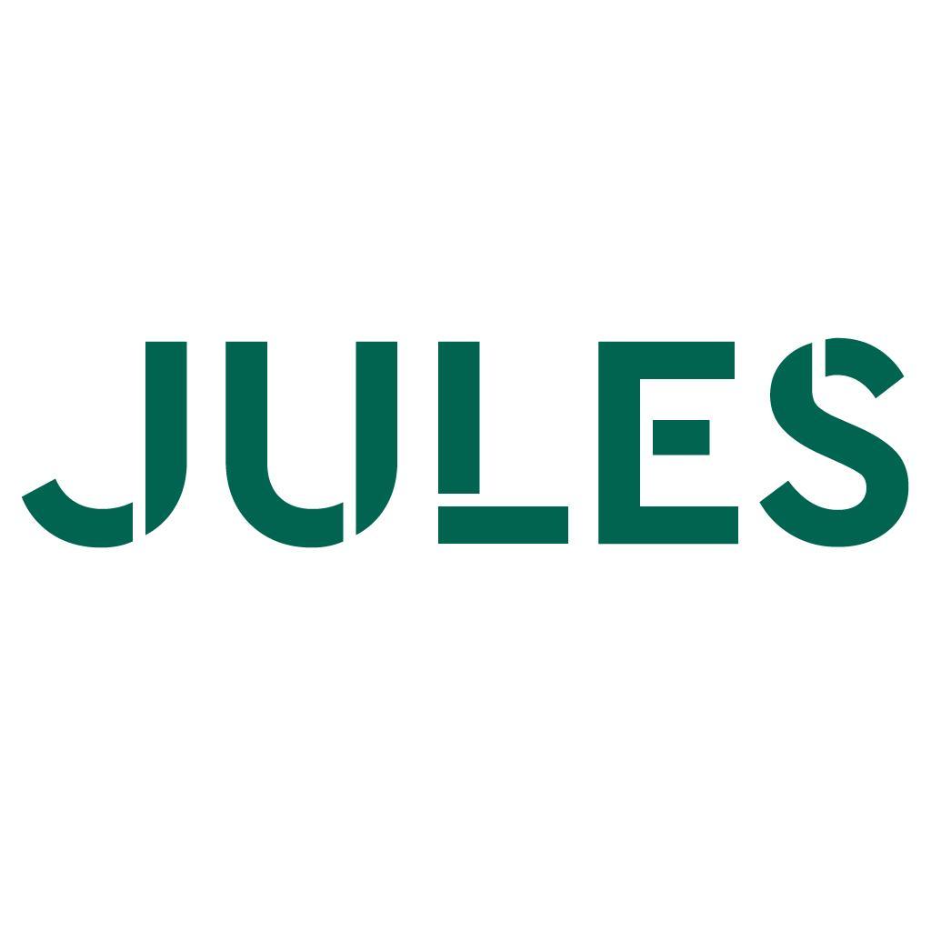Jules Béthune