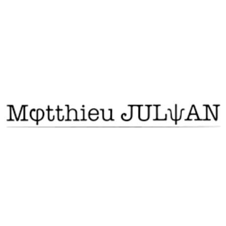 Julian Matthieu Saint Germain En Laye