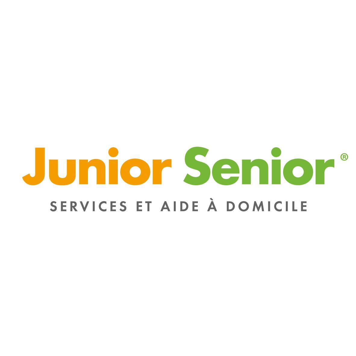 Junior Senior Concarneau Concarneau