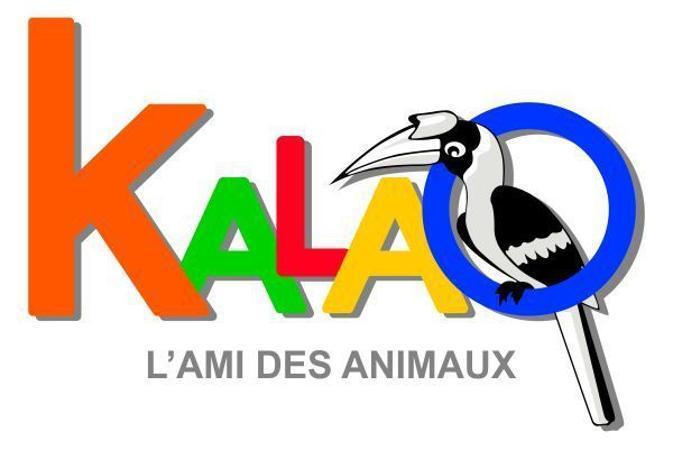 Kalao Valence