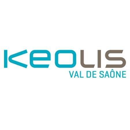 Keolis Val De Saône Sancé
