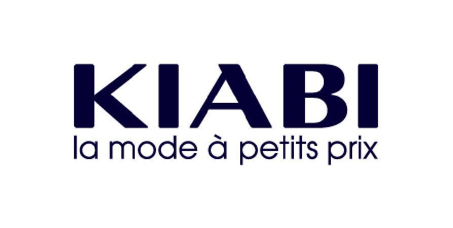Kiabi Orange