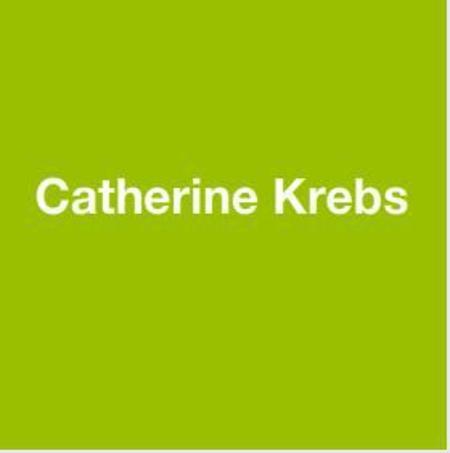Krebs Catherine Maisons Laffitte