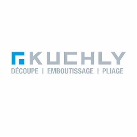 Kuchly Sarrebourg