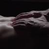 L'escapade Massage - Le Graal Villeneuve Lès Avignon