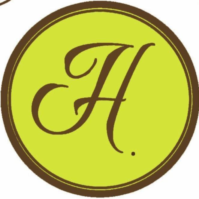 La Boulangerie D'honoré Rezé