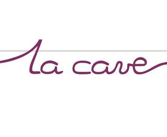 La Cave Cholet