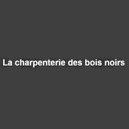 La Charpenterie Des Bois Noirs Saint Priest La Prugne
