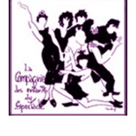La Compagnie Des Enfants Du Spectacle Nice
