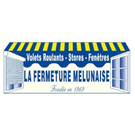 La Fermeture Melunaise Vaux Le Pénil