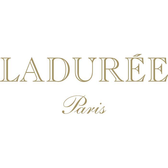 Ladurée Saint Laurent Du Var