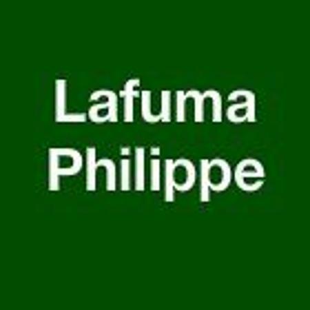 Lafuma Philippe Lyon