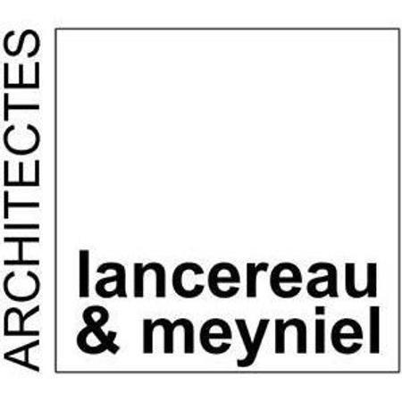 Lancereau Et Meyniel Poitiers