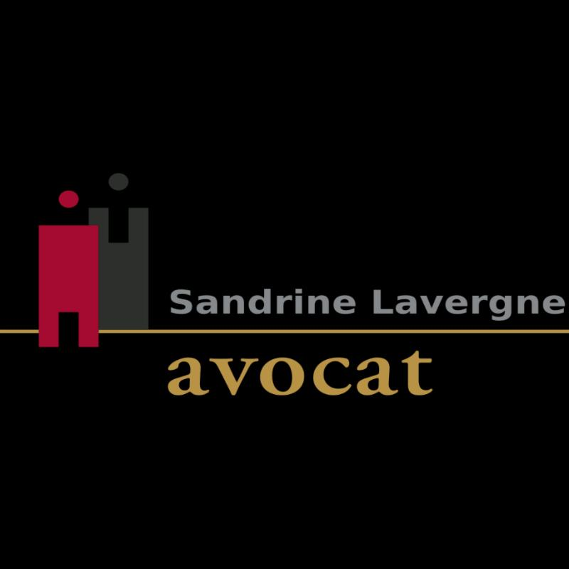 Lavergne Sandrine Digne Les Bains