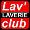 Laverie Lav'club Pelleport Paris