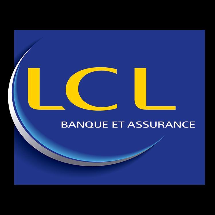 Lcl Castanet Tolosan