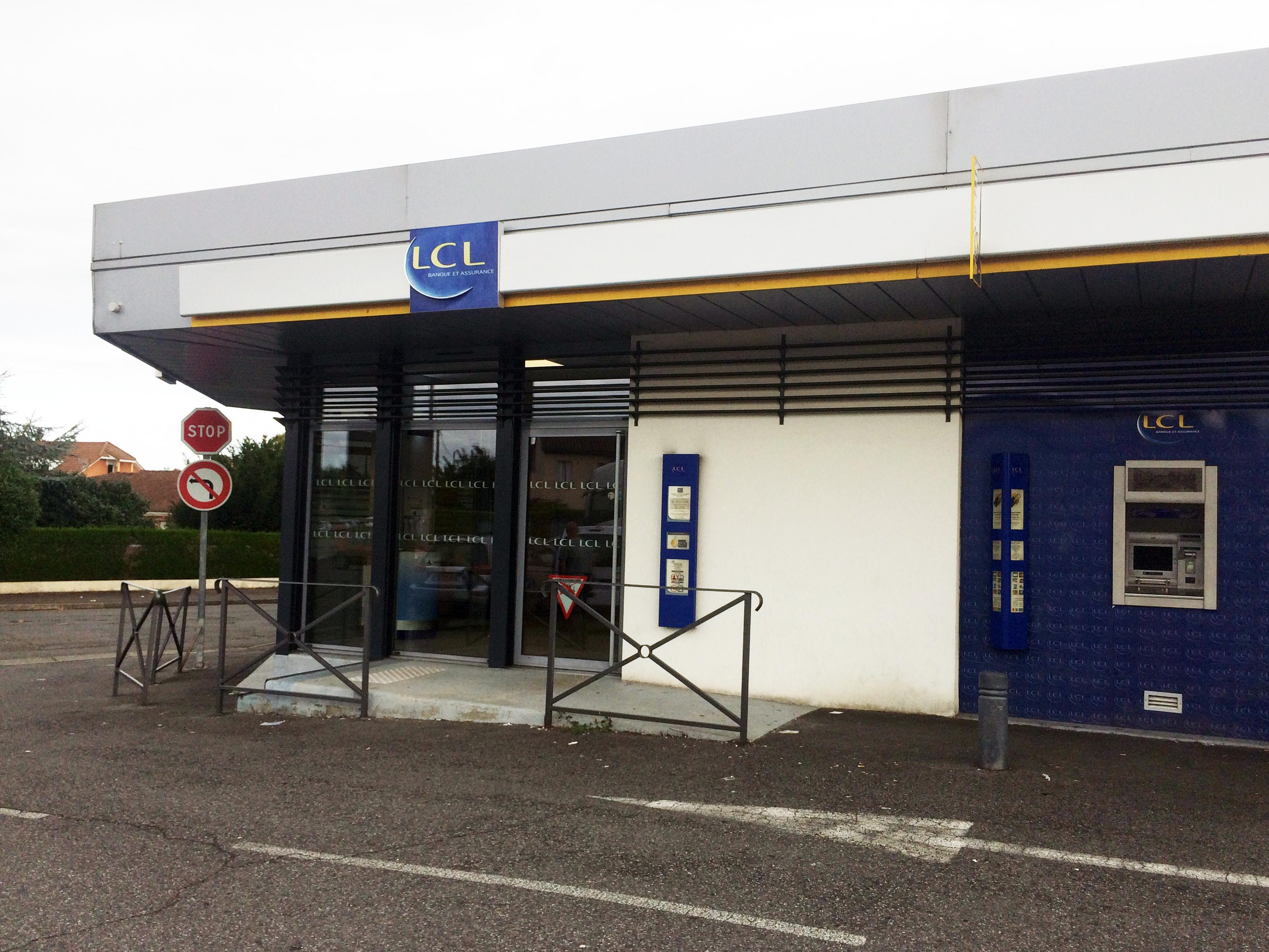 Lcl Tarbes