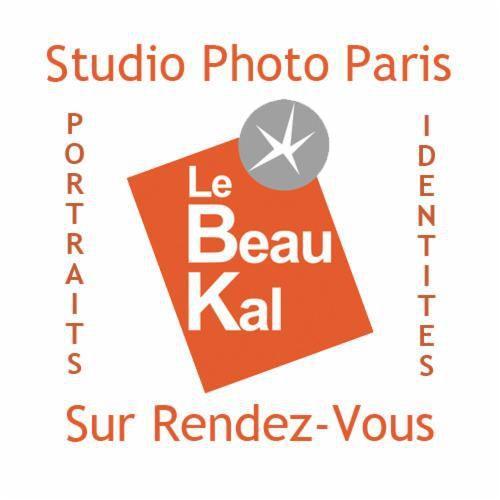Le Beau Kal Paris