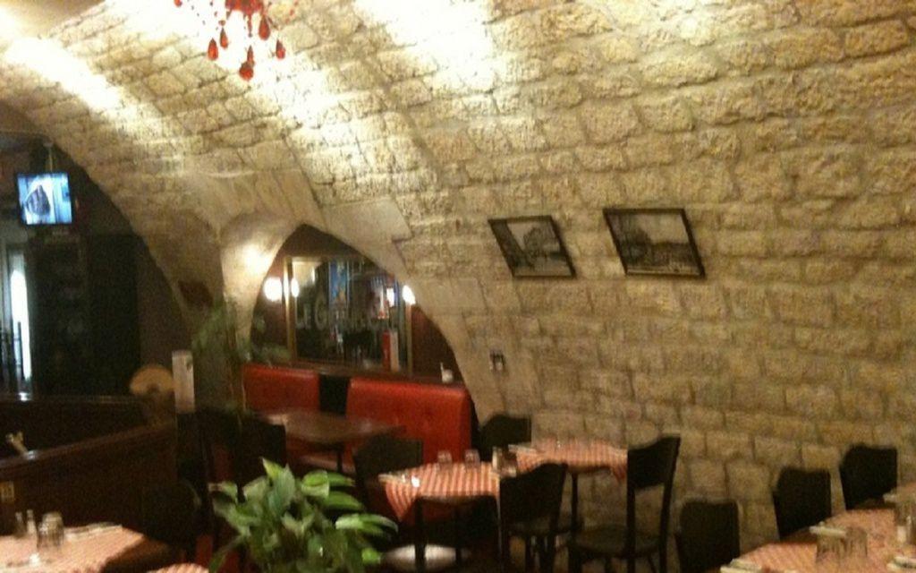 Le Grand Café Niort