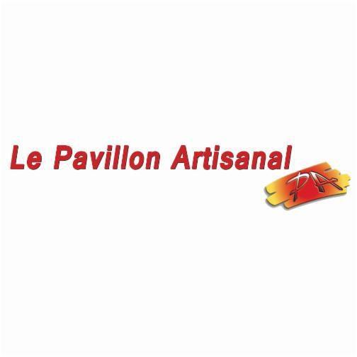 Le Pavillon Artisanal Pontorson