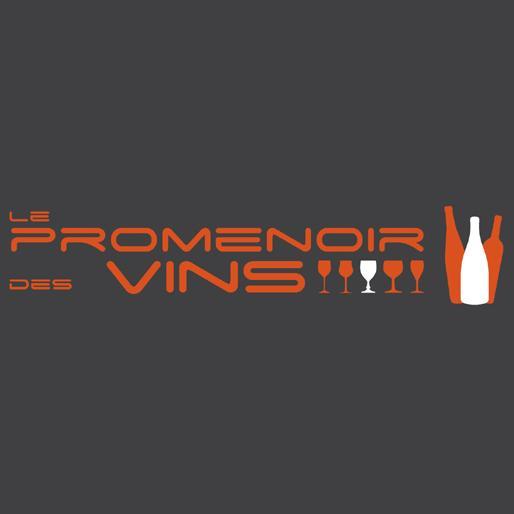 Le Promenoir Des Vins Villefranche Sur Saône