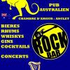 Le Wallaby Anglet