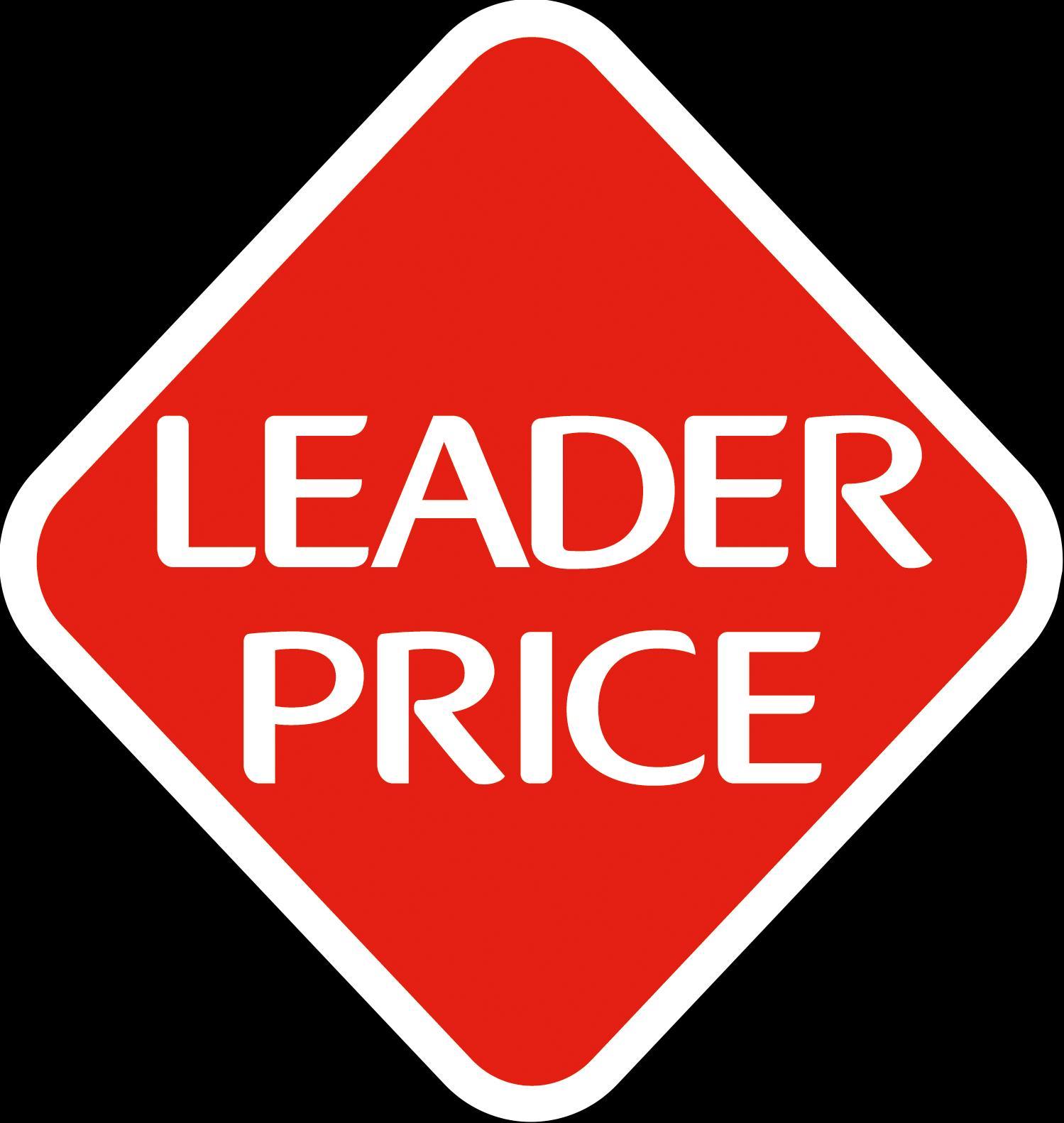 Leader Price Saint Paul