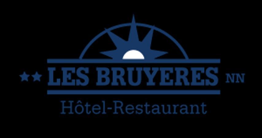 Les Bruyères Saint Médard En Jalles