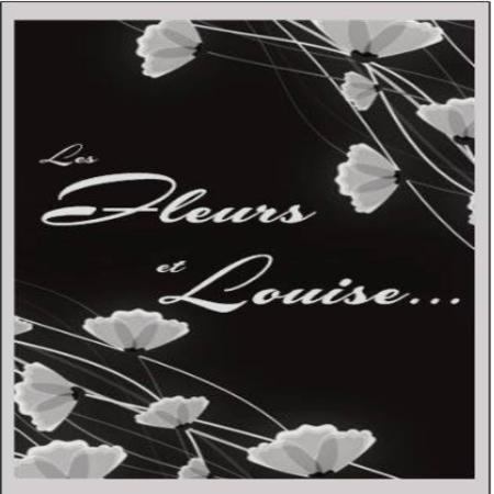 Les Fleurs Et Louise Aix Les Bains