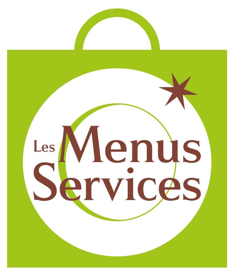 Les Menus Services Marseille